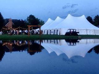 Joliet Tent Company 1
