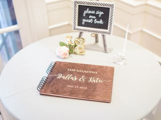 Ever After Weddings by Design 4