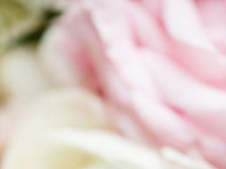 Mokara Floral Design 5