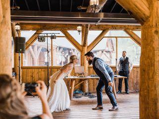 Colorado Wedding Productions 2