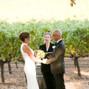 Ceremonies of the Heart 5