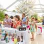Exclusive Affair Party Rentals 21