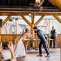 Colorado Wedding Productions 9