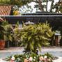 Natalia Liriano Floral & Event Designer 22