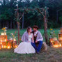 Southern Grace Weddings and Events 13