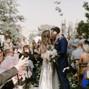 The Greatest Adventure Weddings & Elopements 27