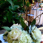 The Bride's Bouquet 38