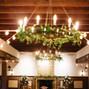 The Williamsburg Winery 28