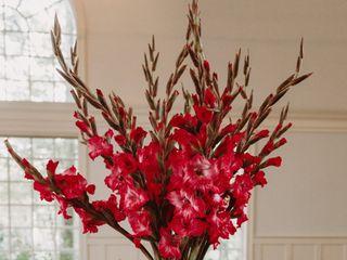 B Floral Event Design 4