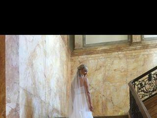 Bridal Finery 5