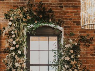 KatieDid Events and Design 5