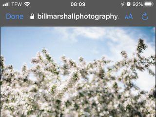 Bill Marshall 5