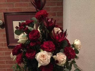 Weddings & Events by Raina 2