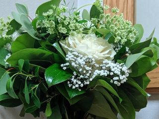 Great Expectations Flowers 2