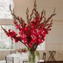B Floral Event Design 11
