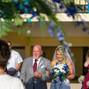 The Bride's Bouquet 30