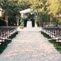Brownstone Gardens 8