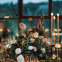 Distinctive Italy Weddings 37