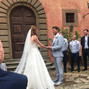 The Knot in Italy 8