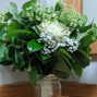Great Expectations Flowers 19