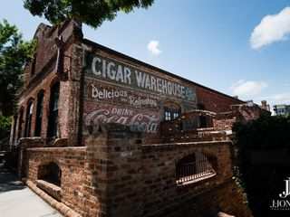 The Old Cigar Warehouse 5