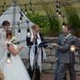 Weddings by Jennifer Fox 9