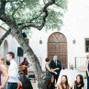 Lost Mission Weddings and Events 13
