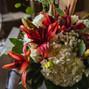 Blooms by Bri, LLC 20