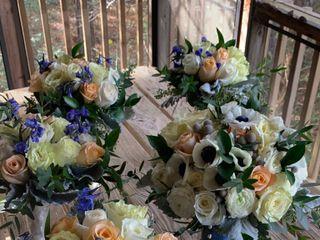 Flowers by Frankie 6