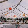 Big Island Tents 9