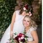 Sedona Bride Photographers 9