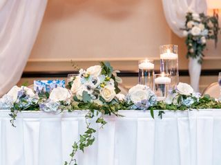 i Do Events and Party Rentals 3