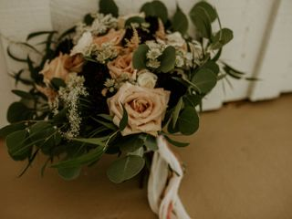 Ivy Marie Weddings 4