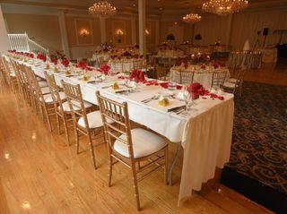 Abbington Distinctive Banquets 5