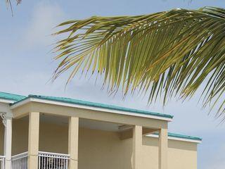 Key West Harbour 7