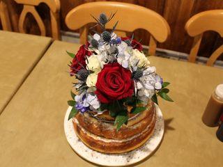Especially For You Florist 1