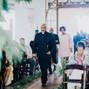 A.R.M. Weddings 11