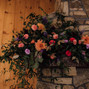 The Never Ending Flower Farm 17