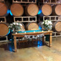 Domenico Winery 12