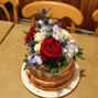 Especially For You Florist 8
