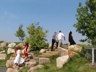 Arbor Vine Weddings 4