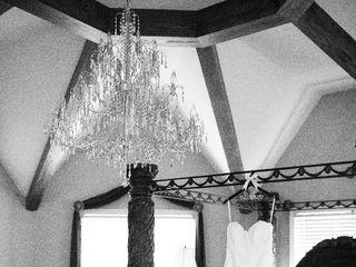 Sorelle Bridal Salon 4