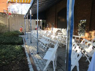 Zeffert and Gold Catering and Event Planning 4