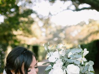 Theresa Elizabeth Photography 4
