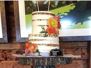 North Country Cakes 4