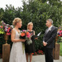 Love and Light Wedding Officiants 8