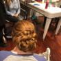Heather Rea Style Studio 22