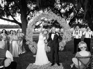 Adore Bridal 2