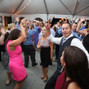 EAST END ENTERTAINMENT (DJs, Bands, Lighting, Strings & Photography) 8