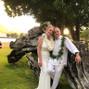 Pele's Wedding & Events 10